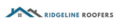 Ridgeline Roofers, a Top Roofing Contractor in Sterling, VA Announces New Website
