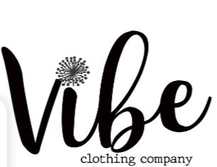 Vibe Clothing Company Offers a New Concept of Women's Clothing in Hattiesburg, MS