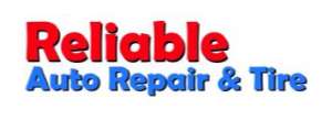 Reliable Auto Repair In O\'fallon Now Open For All Auto Repair Service Needs