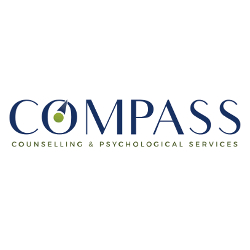 Compass Counselling & Psychological Services is Recognized as the Best Marriage Counselling Centre