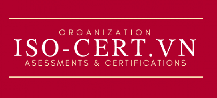 ISO-Cert Vn Introduces the New ISO 9001 Certification