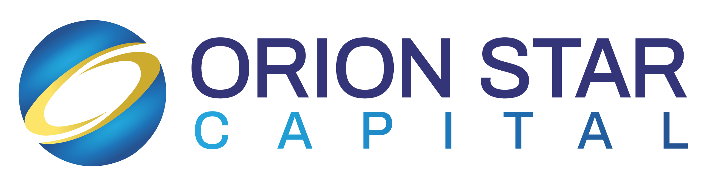 Orion Star Capital Announces Major Changes In Its Trading Conditions And Account Types