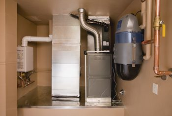Trained Furnace Installation Technicians Operating in Montgomery, AL