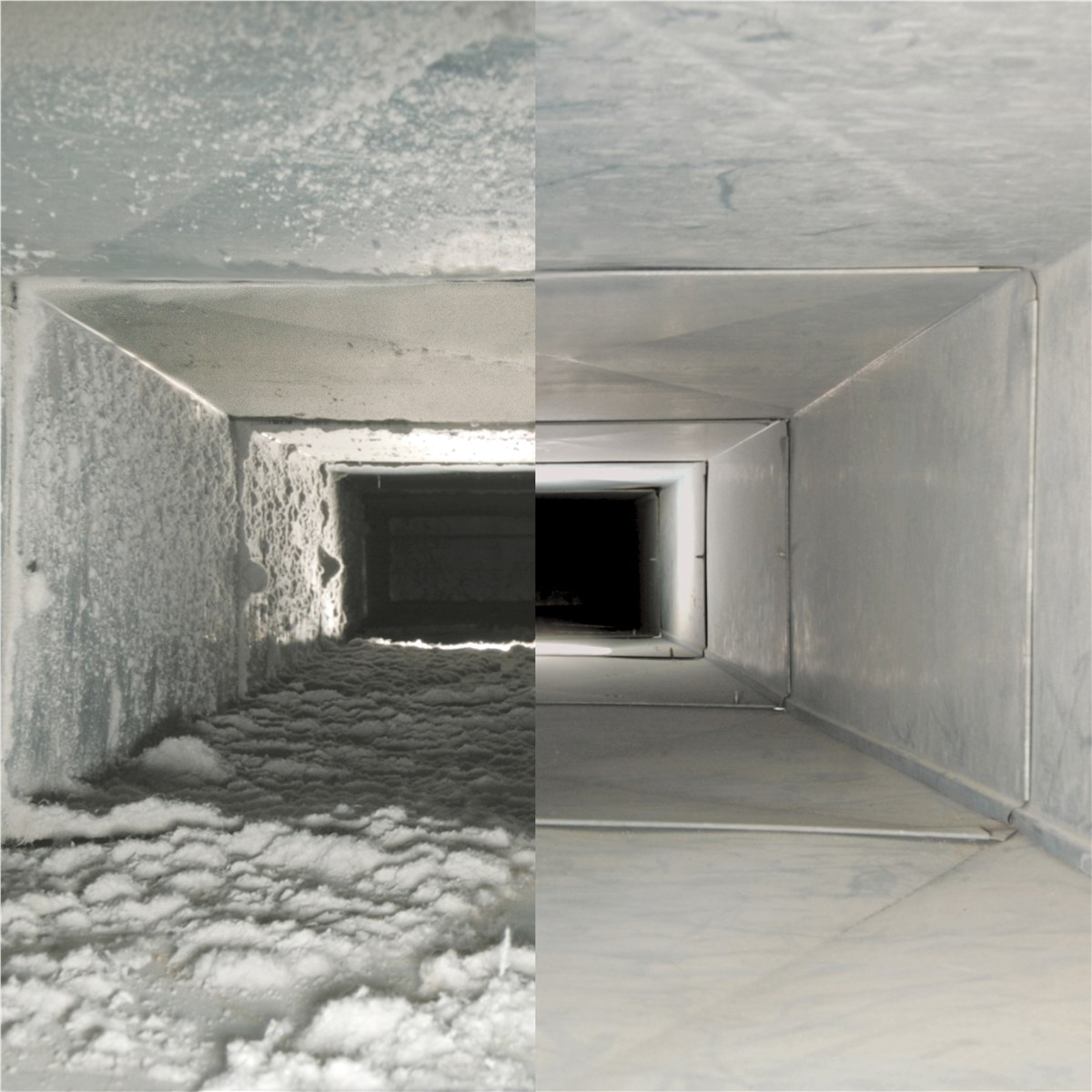 Professional Air Duct Cleaning Services In Montgomery, AL