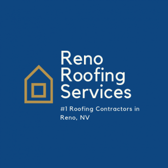 Reno Roofing Services Announces Their Plan to Digitize Roofing