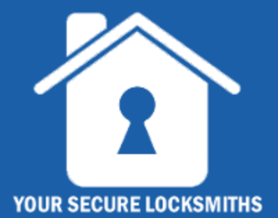 Your Secure Locksmiths Provides a New Boarding Up Service in Nottingham