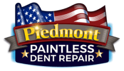 Piedmont Dent Repair is Offering Paintless Dent Repair Services