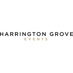 Harrington Grove Events Announces Day Conference Packages for Corporate Functions