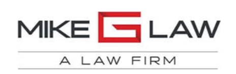 Mike G Law Providing Criminal Defense to the Tampa Area