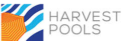 Harvest Pools Offers Superior Fiberglass Pool Shells Throughout Australia