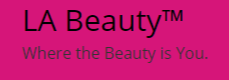 Find the Most Suitable Summer Beauty Supplies at LA Beauty.com