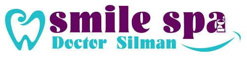 Get To Know the Community-Centered Dental Services of Dr. Silman Smile Spa