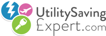 Utility Saving Expert is Celebrating Five Years of Saving Homeowners and Businesses Money on Their Utility Bills