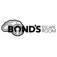 Arlington Escape Room Recognizes Locally Owned Restaurants In Northern VA