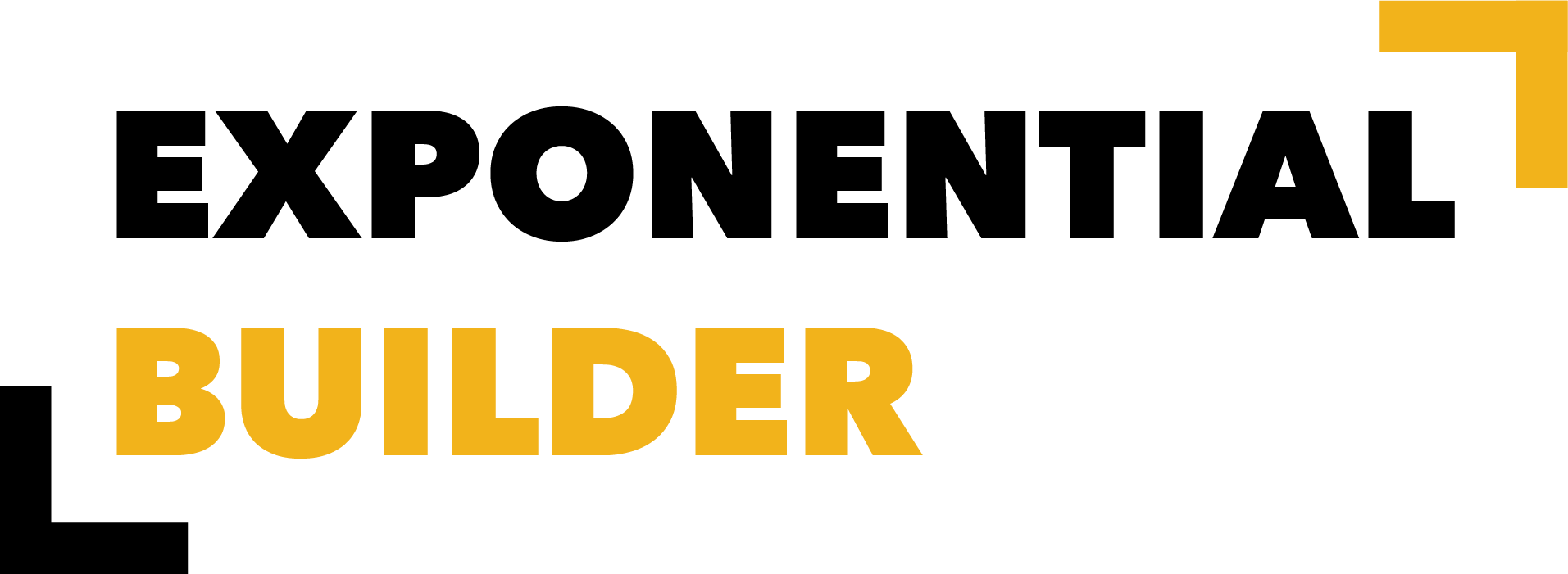 Exponential Builder Marketing Agency Uses Cutting-Edge Strategy to Help Home Improvement Companies Scale Beyond 7 & 8 Figures
