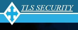 TLS Fire & Security Enhance CCTV and Intruder Alarm Services in Southampton