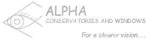 Alpha Conservatories & Windows leads Double-Glazing in Kent with Over 30 Years of Experience