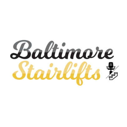 Baltimore Stairlifts | Equipment Supplier, a Top Stairlift Supplier in Baltimore Announces Expanded Service Area for MD