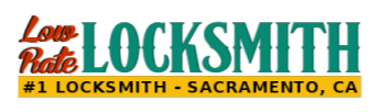 Low Rate Locksmith Downtown, a Top-Rated Locksmith Serving Downtown Sacramento Now Offers 24/7 Services