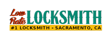 Low Rate Locksmith Richmond CA Expands Their Locksmith Services to Richmond, CA