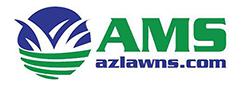 AMS Landscaping is the Landscaper in Phoenix, AZ