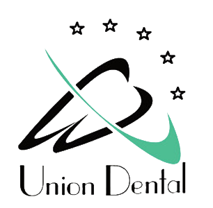 UNION DENTAL SHINES THE SPOTLIGHT ON STATE-OF-THE-ART TEETH WHITENING PROCEDURE