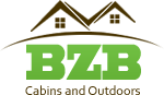 BZB Cabins & Outdoors Introduces Oval-shaped Saunas to the US Market