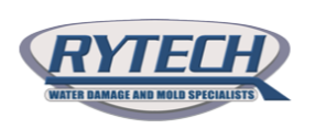 Rytech Nashville Announces Updated Website