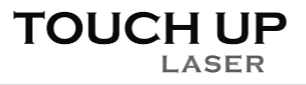 Receive Summer Laser Hair Removal Procedures in Las Vegas, NV from Touch Up Laser