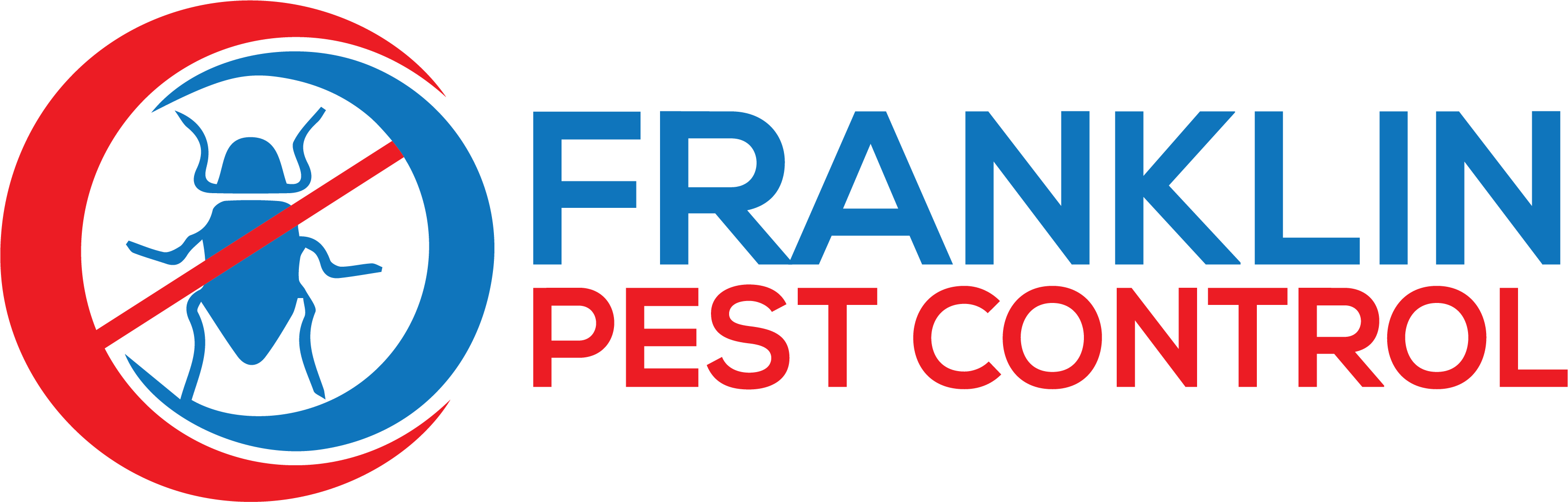Franklin Pest Control Helps Keep Homes Bug Free All Summer With Superior Franklin, TN Pest Management Solutions