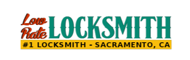 Low Rate Locksmith Daly City Offers 24/7 Emergency Locksmith Services in Daly City, CA