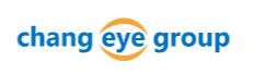 Chang Eye Group, Top Ophthalmologists & Optometrists, is the Place to get Eye Care in Canonsburg, PA
