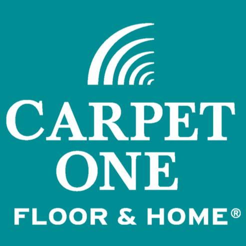Newcastle Carpet One Expands Product Line To Include Rugs, Curtains, Blinds And Shutters