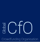 GlobalCFO: Leveraging the power of people with Blockchain