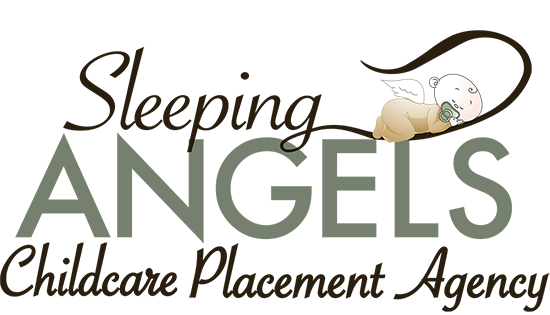 Sleeping Angels Co. Revamps Child Sleep Consultant & Newborn Care Specialist Website