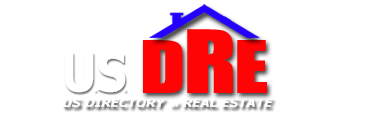 US Directory Of Real Estate Is The Ideal Place For People Who Are Looking To Buy Or Sell Homes
