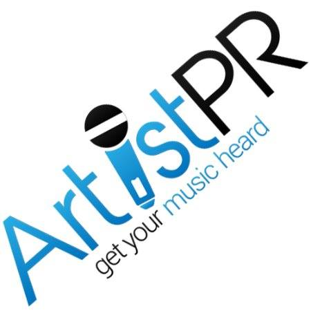 ArtistPR Voted Top 10 Music PR Firms By 10BestPR For The 4th Year In A Row