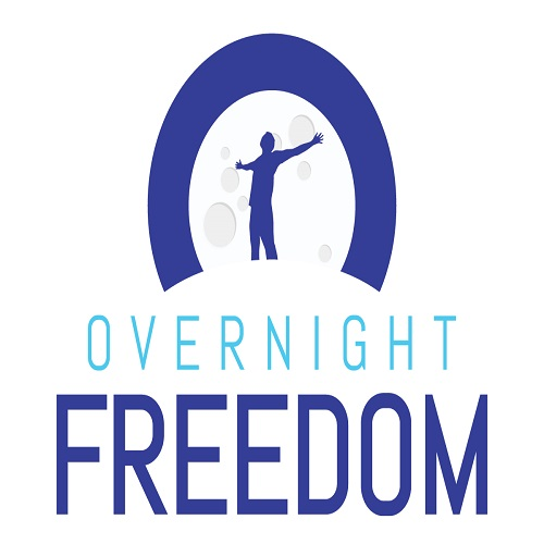Connect Automate dissects Overnight Freedom in a new post