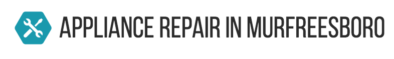 Appliance Repair in Murfreesboro, a Highly Rated Appliance Repair Contractor Announces Same-Day Services in Murfreesboro, TN