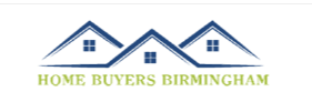 Home Buyers Birmingham Offers Quick Solutions to Home Owners in Birmingham, AL