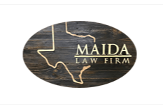 Maida Law Firm - Auto Accident Attorneys of Houston Announces Readiness to Take on New Personal Injury Claims Cases