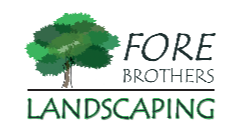 Fore Brothers Landscaping Offers Perfect Landscape Design Services in Merritt Island, FL to Increase Property Value