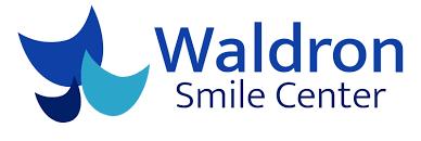 Waldron Smile Center: Partner in Understanding the Dental World