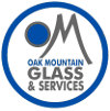 Local Glass Company, Oak Mountain Glass, Offering Steep Discounts On New Windows And Custom Shower Enclosures
