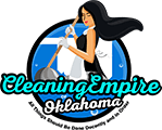 Professional Maid Services In Oklahoma City Step In To Offer Tips And Advice To Homeowners On How To Deal With Flood Damage