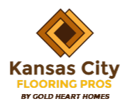Kansas City Flooring Pros Offers Hardwood Flooring Installation in Kansas City, MO