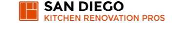 San Diego Kitchen Renovation Pros Offers Stress-Free Kitchen Remodeling in San Diego, CA