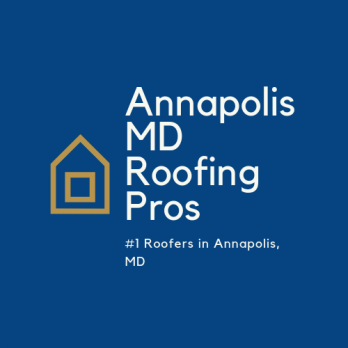 Annapolis MD Roofing Pros is Connecting Top-Notch Maryland Roofers with Local Homeowners