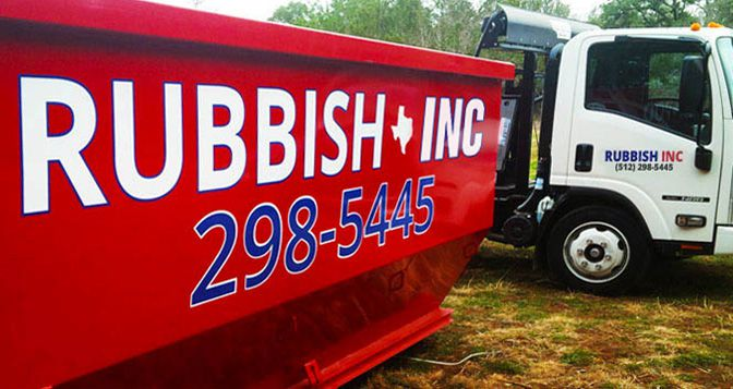 Dumpster Rentals Provides Safe Summer Practices for Working Outdoors