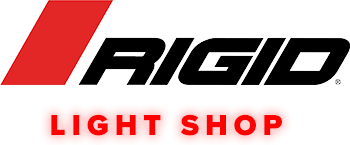 Rigid Light Shop Is the Largest Provider of Rigid Light Products for All Kinds of Truck and Jeep Models